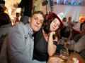 PartyPeople _69_