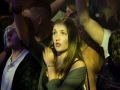 PartyPeople _79__001