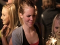 PartyPeople _86__001