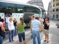 Musikausflug Italien 139 _Medium_