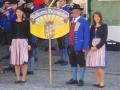 Ortenburg-Bayern004