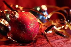Weihnachtsfeier @ Tschapo