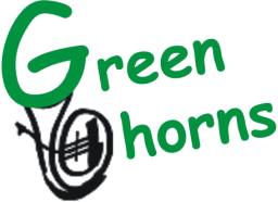 greenhorns_logo_trans