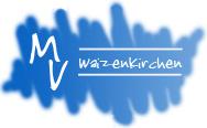 Marschwertung Bezirksmusikfest @ Gaspoltshofen