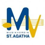 Musikfest St. Agatha