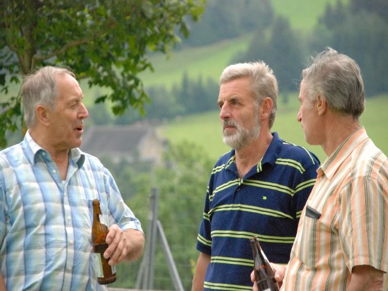 Musikausflug_Steiermark 032