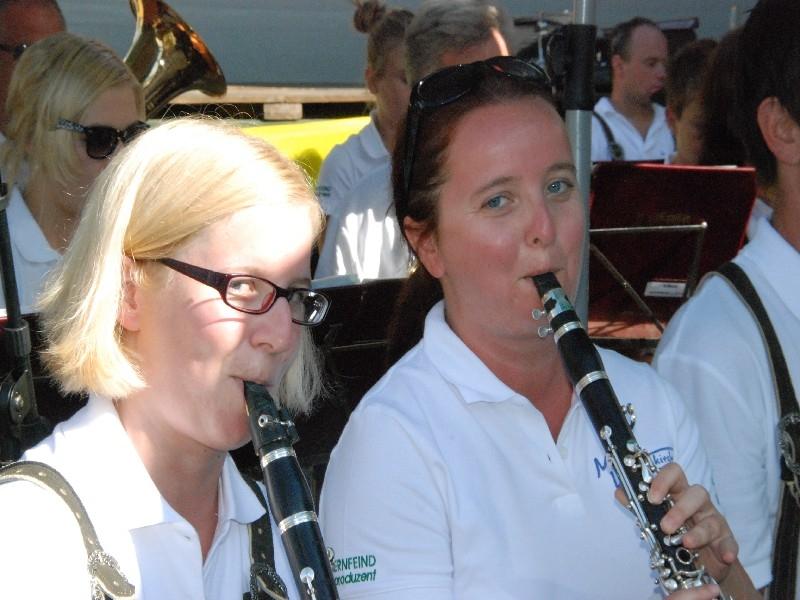 Musikausflug_Steiermark 306