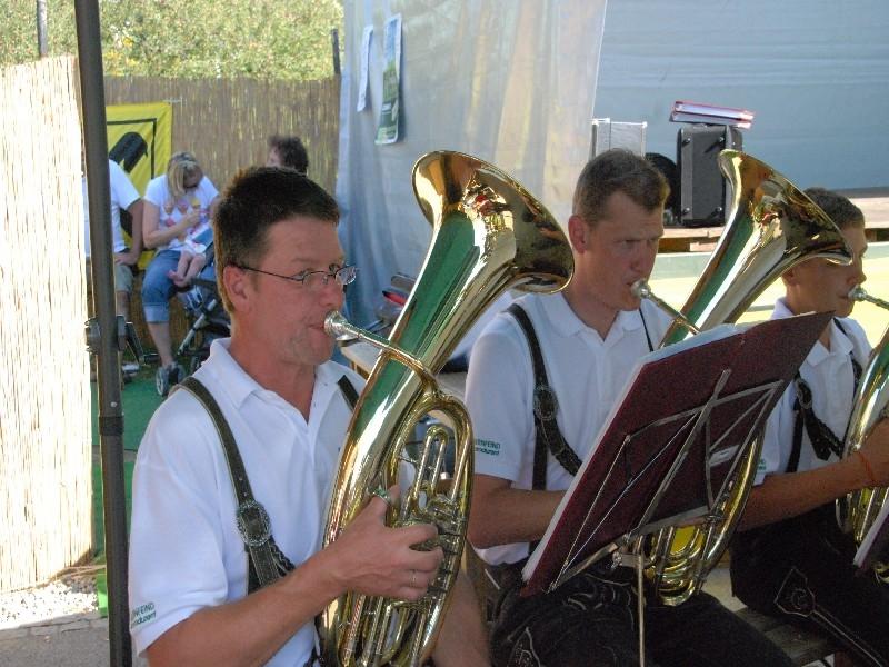 Musikausflug_Steiermark 316