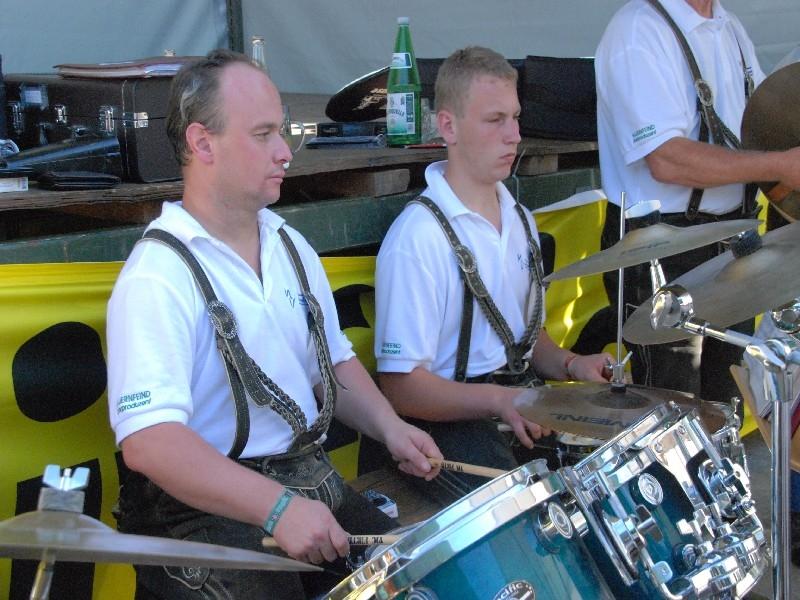 Musikausflug_Steiermark 320
