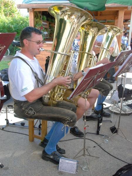 Musikausflug_Steiermark 324
