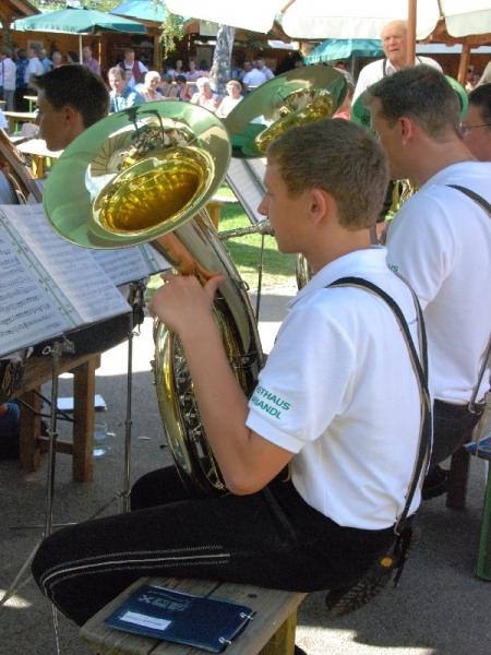 Musikausflug_Steiermark 326