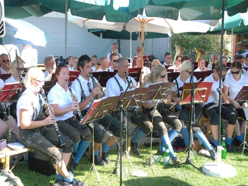 Musikausflug_Steiermark 332