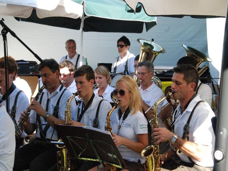 Musikausflug_Steiermark 369
