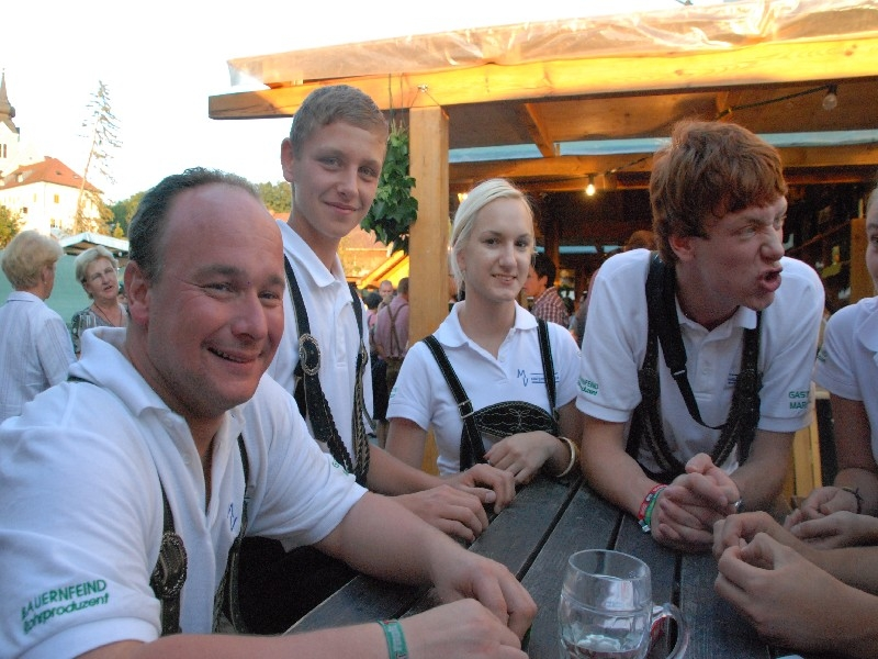 Musikausflug_Steiermark 400