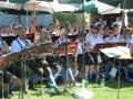 Musikausflug_Steiermark 335