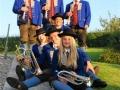 Fluegelhorn010
