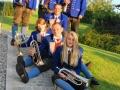 Fluegelhorn013