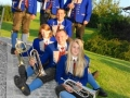 Fluegelhorn014