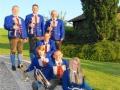 Fluegelhorn015