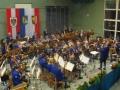 Konzert _3_ _Medium__001