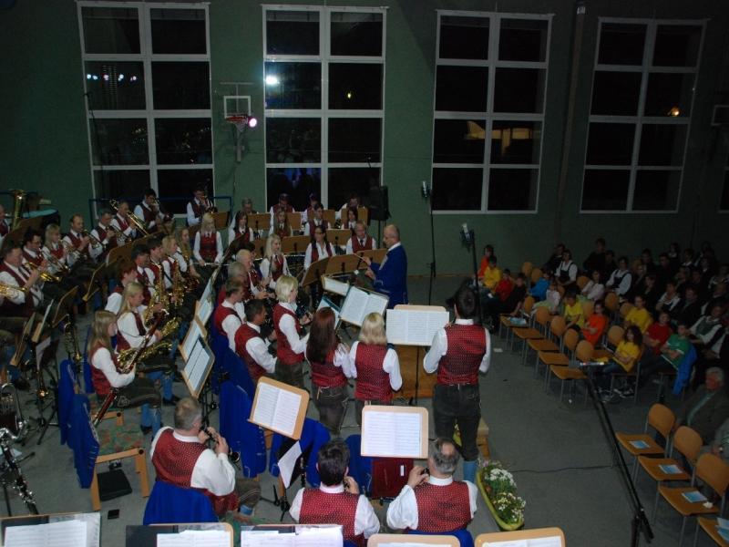 Konzert _130_