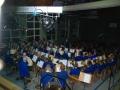Konzert _54_