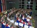 Konzert _63_