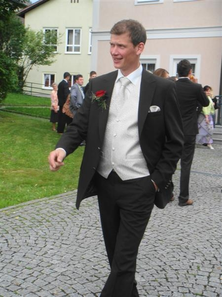 Gerhard _amp_ Helga02