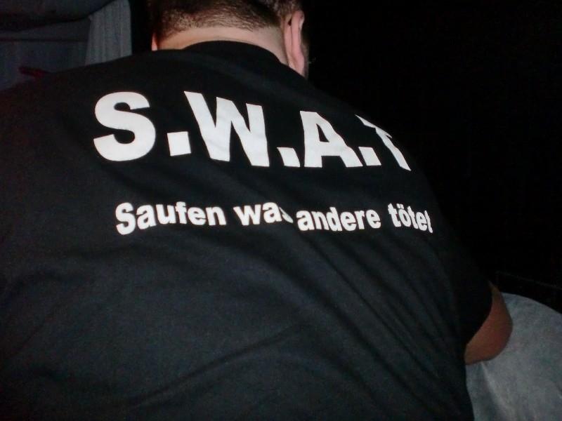Schitag _101_