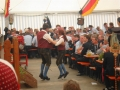 Ortenburg-Bayern013