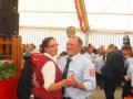 Ortenburg-Bayern030