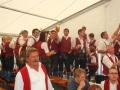 Ortenburg-Bayern032