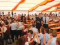 Ortenburg-Bayern051