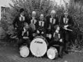 Drummer _50_A